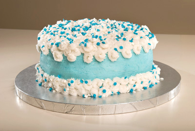 https://www.cremedelacakes.ca - Buttercreme Cloud